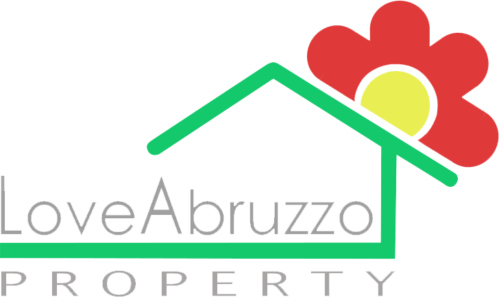 Love Abruzzo Property - Real Estate Italian realestate Love Abruzzo Property